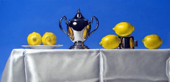 Lemonade ©2007